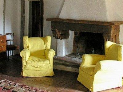 Image 9 | Historical Wine Estate & Manor House 138369