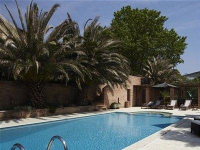 8 bedroom villa for sale, Val d'Era, Pisa, Tuscany