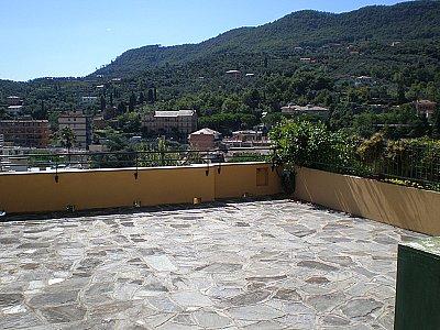 1 bedroom apartment for sale, Golfo Tigullio, Genoa, Liguria
