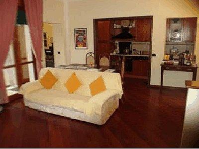 2 bedroom apartment for sale, Golfo Tigullio, Genoa, Liguria