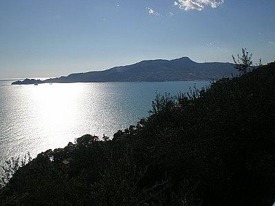 1 bedroom apartment for sale, Zoagli, Golfo Tigullio, Genoa, Liguria