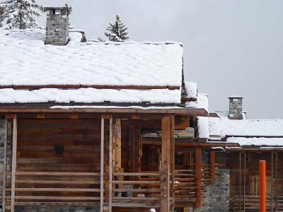 3 bedroom ski chalet for sale, Montana, Valais, Lake Geneva
