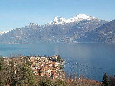 Image 1 | 4 bedroom villa for sale, Menaggio, Tremezzina, Como, Lake Como 139127