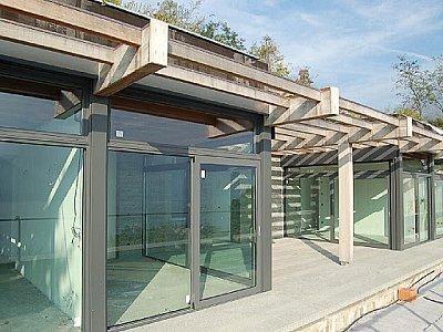 Image 2 | 4 bedroom villa for sale, Menaggio, Tremezzina, Como, Lake Como 139127