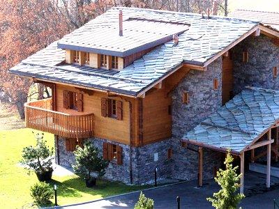 Image 2   2 bedroom apartment for sale, Villars sur Ollon, Vaud, Lake Geneva 139207