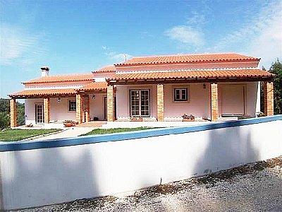 3 bedroom villa for sale, Santa Caterina, Caldas da Rainha, Leiria District, Costa de Prata Silver Coast
