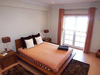 Image 10 | 3 bedroom villa for sale with 0.5 hectares of land, Santa Caterina, Caldas da Rainha, Leiria District, Costa de Prata Silver Coast 139555