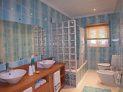 Image 11 | 3 bedroom villa for sale with 0.5 hectares of land, Santa Caterina, Caldas da Rainha, Leiria District, Costa de Prata Silver Coast 139555