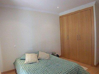 Image 12 | 3 bedroom villa for sale with 0.5 hectares of land, Santa Caterina, Caldas da Rainha, Leiria District, Costa de Prata Silver Coast 139555