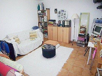 Image 14 | 3 bedroom villa for sale with 0.5 hectares of land, Santa Caterina, Caldas da Rainha, Leiria District, Costa de Prata Silver Coast 139555