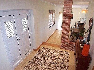 Image 16 | 3 bedroom villa for sale with 0.5 hectares of land, Santa Caterina, Caldas da Rainha, Leiria District, Costa de Prata Silver Coast 139555