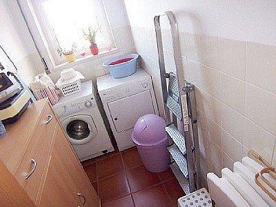 Image 17 | 3 bedroom villa for sale with 0.5 hectares of land, Santa Caterina, Caldas da Rainha, Leiria District, Costa de Prata Silver Coast 139555