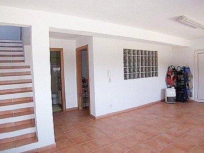 Image 18 | 3 bedroom villa for sale with 0.5 hectares of land, Santa Caterina, Caldas da Rainha, Leiria District, Costa de Prata Silver Coast 139555