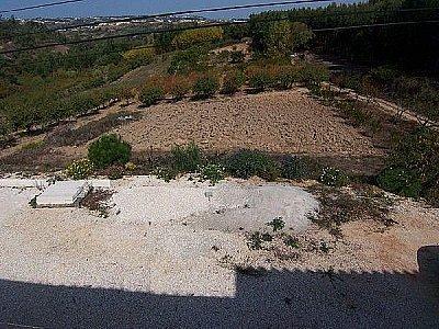 Image 4 | 3 bedroom villa for sale with 0.5 hectares of land, Santa Caterina, Caldas da Rainha, Leiria District, Costa de Prata Silver Coast 139555