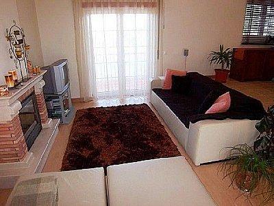 Image 7 | 3 bedroom villa for sale with 0.5 hectares of land, Santa Caterina, Caldas da Rainha, Leiria District, Costa de Prata Silver Coast 139555