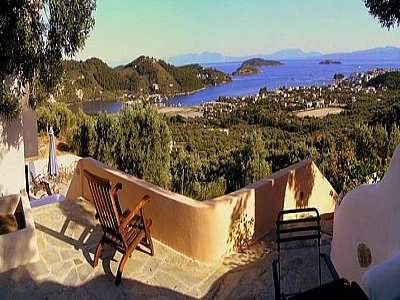 Image 2 | 5 bedroom villa for sale with 8,500m2 of land, Skiathos, Northern Sporades Islands 139931