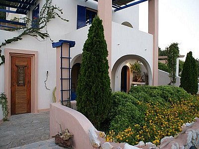 Image 8 | 5 bedroom villa for sale with 8,500m2 of land, Skiathos, Northern Sporades Islands 139931