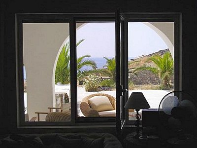 Image 11 | 4 bedroom villa for sale with 0.6 hectares of land, Cyclades, Naxos, Cyclades Islands 139932