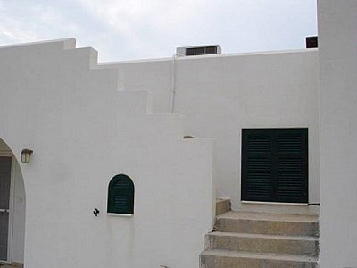 Image 4 | 4 bedroom villa for sale with 0.6 hectares of land, Cyclades, Naxos, Cyclades Islands 139932