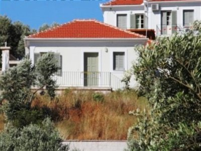 Image 2 | 4 bedroom villa for sale with 3,196m2 of land, Ithaca, Kefalonia, Ionian Islands 139933