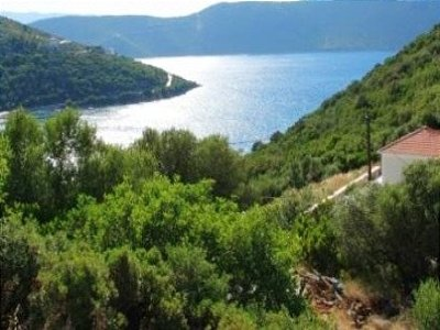 Image 8 | 4 bedroom villa for sale with 0.32 hectares of land, Ithaca, Kefalonia, Ionian Islands 139933
