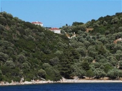 Image 9 | 4 bedroom villa for sale with 0.32 hectares of land, Ithaca, Kefalonia, Ionian Islands 139933