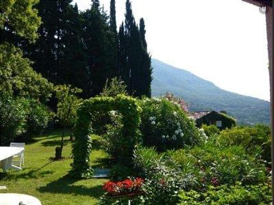 5 bedroom villa for sale, Le Bar sur Loup, Grasse, Cote d'Azur French Riviera