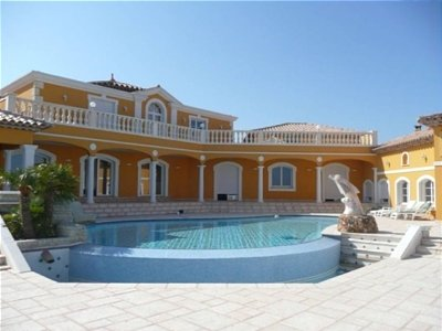 8 bedroom villa for sale, Les Issambres, Sainte Maxime, French Riviera