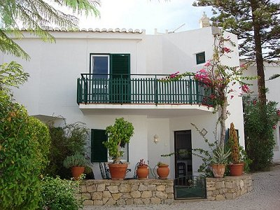 Image 1 | 3 bedroom villa for sale, Vale do Lobo, Central Algarve, Algarve Golden Triangle 140180