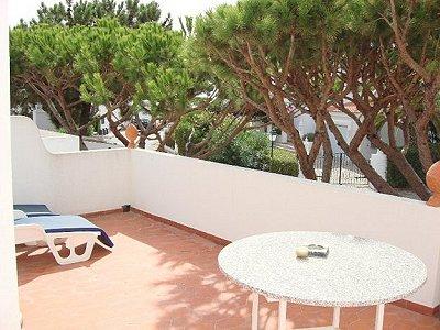 Image 2 | 3 bedroom villa for sale, Vale do Lobo, Central Algarve, Algarve Golden Triangle 140180