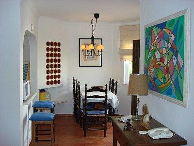 Image 3 | 3 bedroom villa for sale, Vale do Lobo, Central Algarve, Algarve Golden Triangle 140180