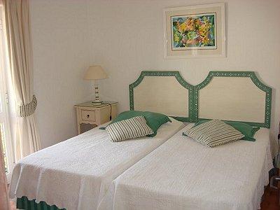 Image 4 | 3 bedroom villa for sale, Vale do Lobo, Central Algarve, Algarve Golden Triangle 140180