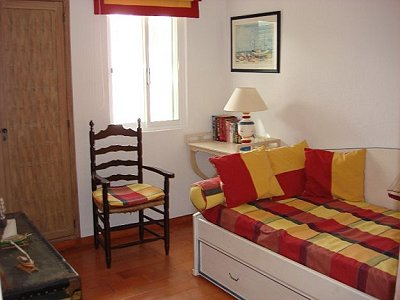 Image 5 | 3 bedroom villa for sale, Vale do Lobo, Central Algarve, Algarve Golden Triangle 140180
