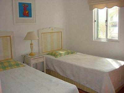 Image 6 | 3 bedroom villa for sale, Vale do Lobo, Central Algarve, Algarve Golden Triangle 140180