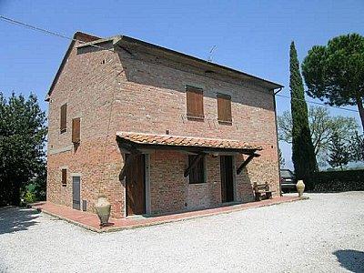 6 bedroom farmhouse for sale, Castiglione del Lago, Perugia, Umbria