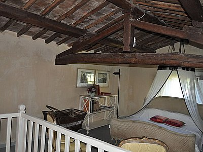 Image 7 | 4 bedroom house for sale with 3.7 hectares of land, Bagno a Ripoli, Florence, Chianti 141029