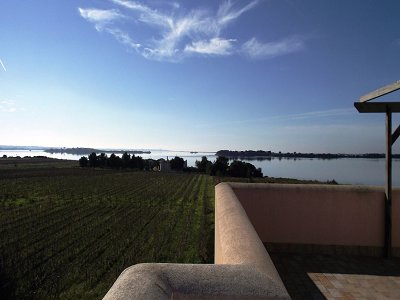 6 bedroom villa for sale, Trapani, Sicily
