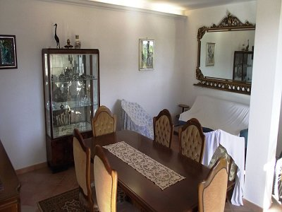Image 10 | 6 bedroom villa for sale with 2,000m2 of land, Trapani, Sicily 141068