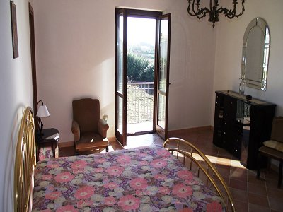 Image 14 | 6 bedroom villa for sale with 2,000m2 of land, Trapani, Sicily 141068
