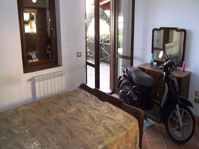 Image 15 | 6 bedroom villa for sale with 2,000m2 of land, Trapani, Sicily 141068