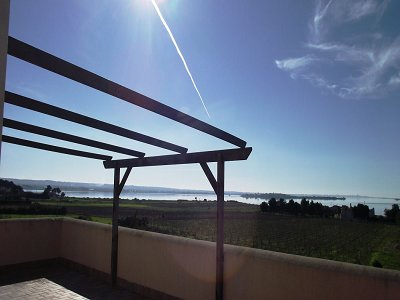 Image 6 | 6 bedroom villa for sale with 2,000m2 of land, Trapani, Sicily 141068