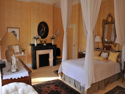 12 bedroom manor house for sale, Gaillac, Tarn, Midi-Pyrenees