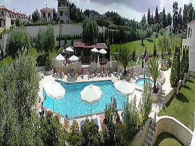 Image 12 | 38 bedroom hotel for sale with 0.75 hectares of land, Kassandra, Halkidiki, Central Macedonia 141827
