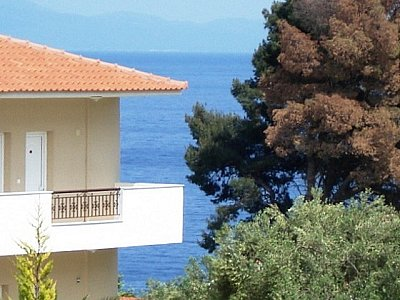 Image 5 | 38 bedroom hotel for sale with 0.75 hectares of land, Kassandra, Halkidiki, Central Macedonia 141827