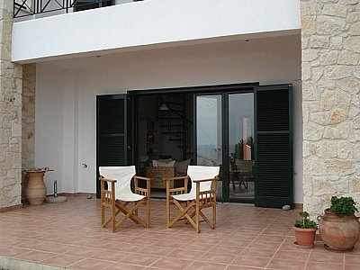 3 bedroom house for sale, Kassandra, Halkidiki, Central Macedonia