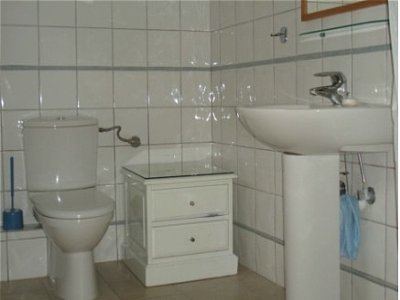 Image 3 | 3 bedroom house for sale with 550m2 of land, Kassandra, Halkidiki, Central Macedonia 141841