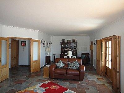 Image 11 | 4 bedroom villa for sale with 749m2 of land, Cezaredas, Lisbon District, Costa de Prata Silver Coast 141842