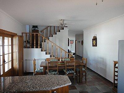 Image 13 | 4 bedroom villa for sale with 749m2 of land, Cezaredas, Lisbon District, Costa de Prata Silver Coast 141842