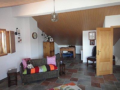 Image 15 | 4 bedroom villa for sale with 749m2 of land, Cezaredas, Lisbon District, Costa de Prata Silver Coast 141842