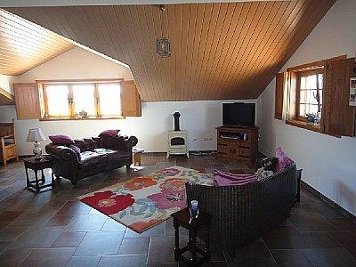 Image 16 | 4 bedroom villa for sale with 749m2 of land, Cezaredas, Lisbon District, Costa de Prata Silver Coast 141842